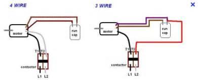 emerson condenser motor wiring diagram get free image about wiring diagram