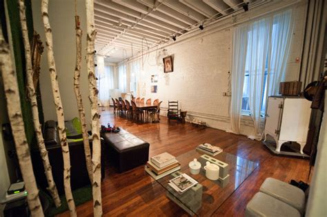 new york appartment rentals travel advice apartment rentals are on the rise for