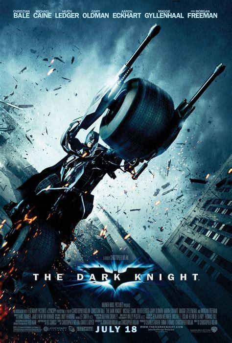 dark posters batman vs superman batman the dark knight poster images