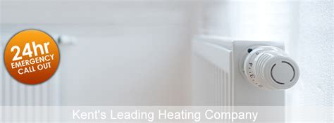 Comfort Heating by Comfort Heating Comfort Heating Is A Kent Based Plumbing