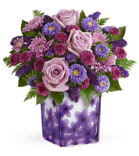 garden flowers san antonio san antonio florists flowers in san antonio tx