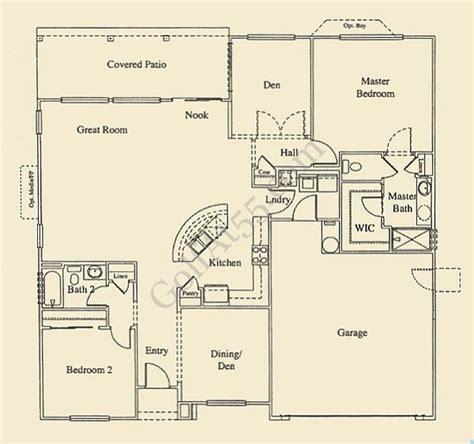 engle homes floor plans engle homes floor plans santa barbara