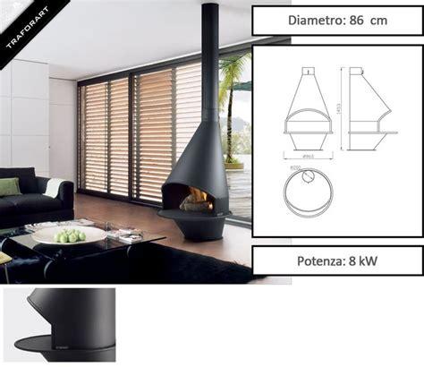 design camini 55 best traforart design camini di design a legna
