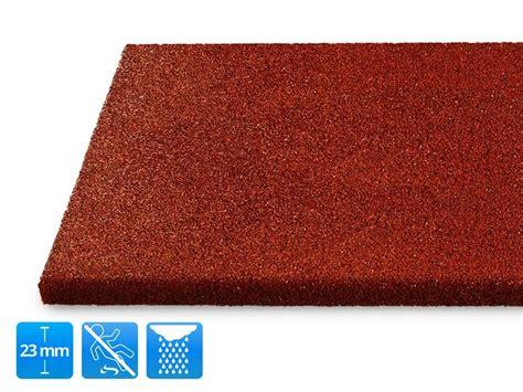 gummi matten gummiplatten spielplatz schutzmatten ch