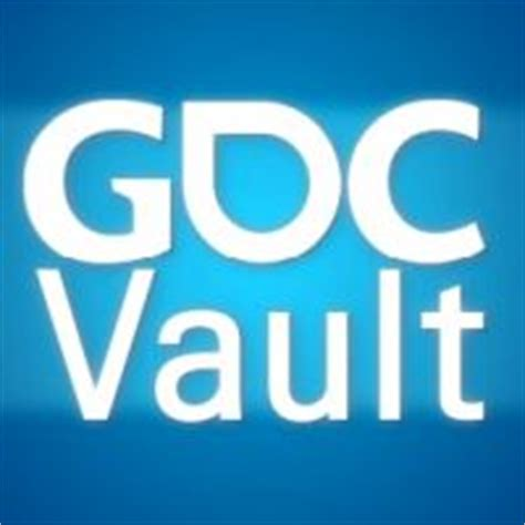 gdc themed events gamasutra gdc vault adds free game narrative 3d