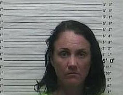 Weakley County Arrest Records Tammy Banks 2017 05 17 00 16 00 Weakley County Tennessee Mugshot Arrest