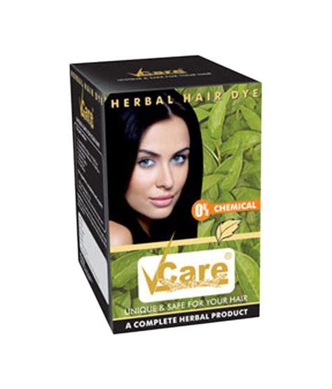 how tohi lite shirt pixie hair oa herbal hair dye color chinese hair color henna herbal