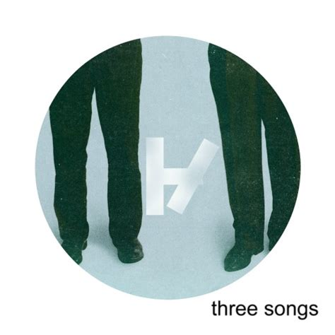 three hits twenty one pilots three songs album review idobi network