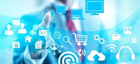 imagenes gratis tecnologia software solutions avineon