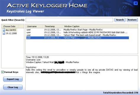 the best keylogger 3 53 full crack mediafire unitech inc grenmosopneo download active keylogger home crack