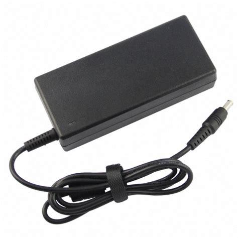 samsung r580 charger samsung r580 jbb2 np r540 ja08us np n210 jp02uk laptop ac