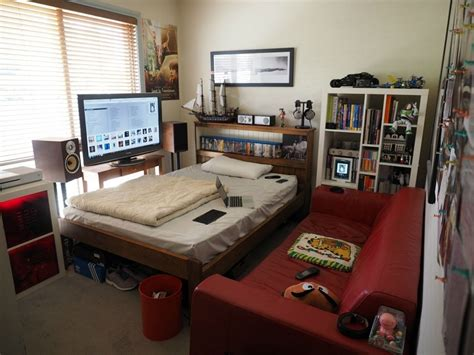 adult bedroom games video game room interior design and decoration