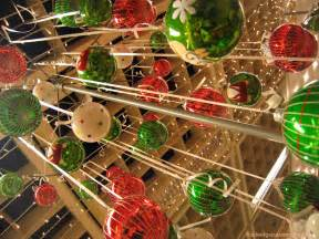 Outside Christmas Decorations Best Images Collections » Ideas Home Design
