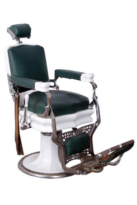 Koken Barber Chair For Sale by Antique Koken Barber Chair For Sale Antique Furniture