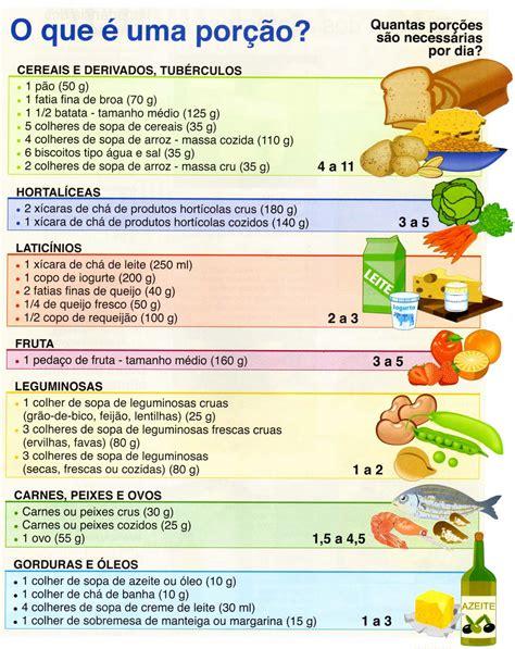 o que mudou na lei dos alimentos ta turma t 233 cnica em alimentos por 231 227 o