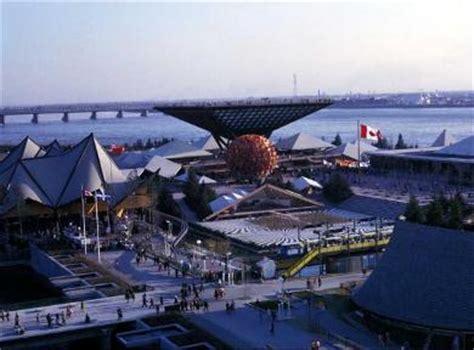 pavillon du québec expo 67 pavillons expo 67 voyage 224 travers le qu 233 bec