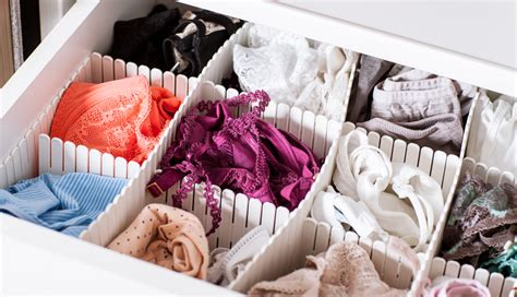 Knickers Drawers by Market Report 33 Fashion Items To Throw Out Right Now
