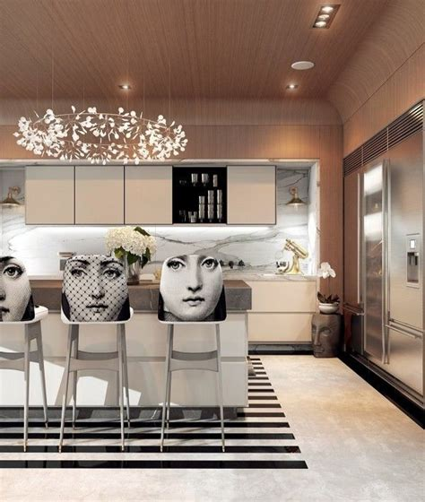 deco interior best 25 modern deco ideas that you will like on