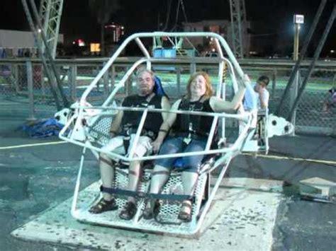 Bungee Jumping Chair - bungee chair