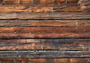 rustic darkwood photo prop inspire me baby store
