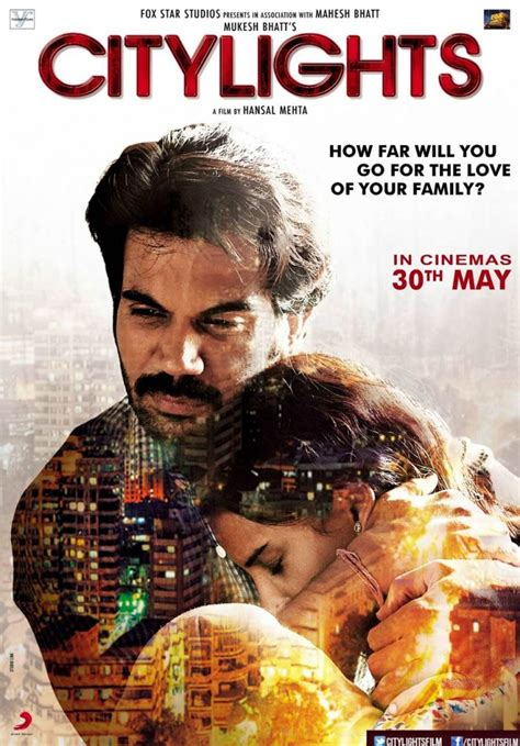film film recommended 2014 best bollywood movies of 2014 bollywood film and movies