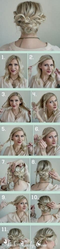 27 best romeo and juliet hairstyles images on pinterest make up 27 best romeo and juliet hairstyles images on pinterest