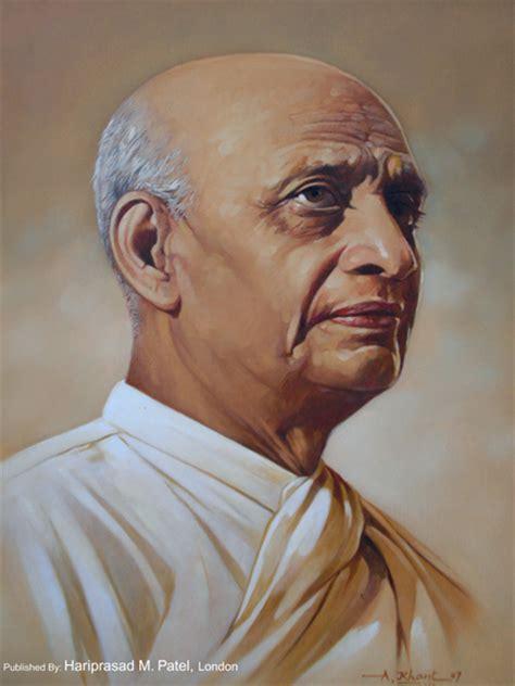Sardar Vallabhai Patel Essay In Gujarati by 515 Words Essay On Sardar Vallabhbhai Patel