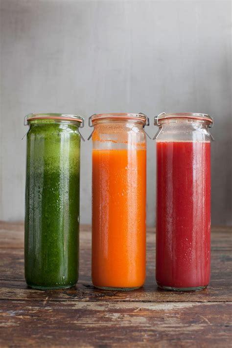 Immune System Detox Juice by 56 Best Clean Detox Images On Drinks