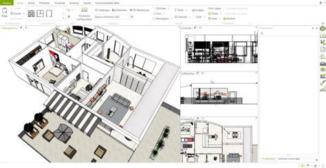 2d Floor Plan Software Free Download pcon planner download