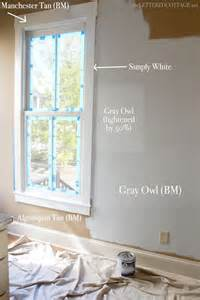 17 best ideas about gray owl paint on pinterest benjamin