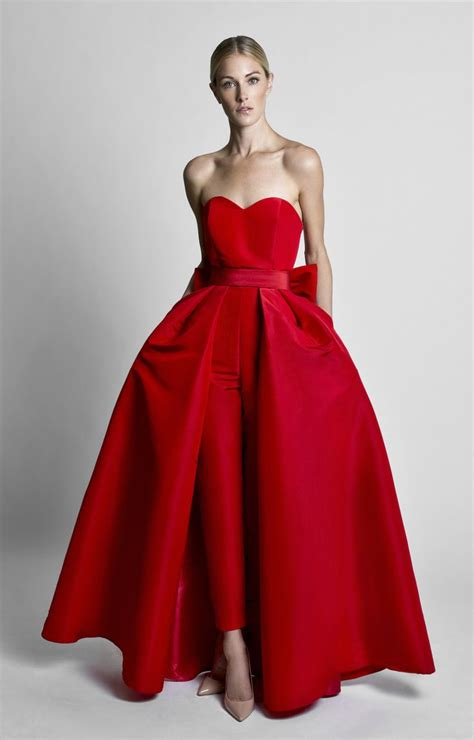 Jumpsuit Dress best 25 jumpsuit dress ideas on chiffon