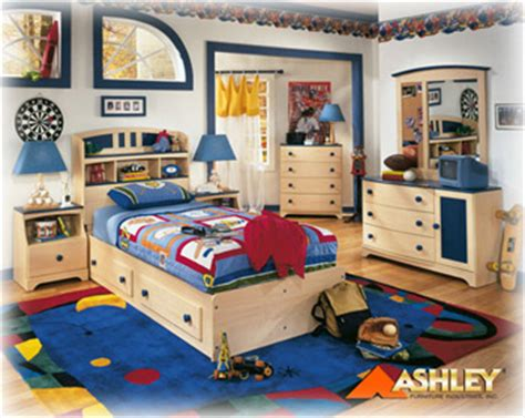 what classifies a bedroom kids bedroom set advice classified ads buy and sell
