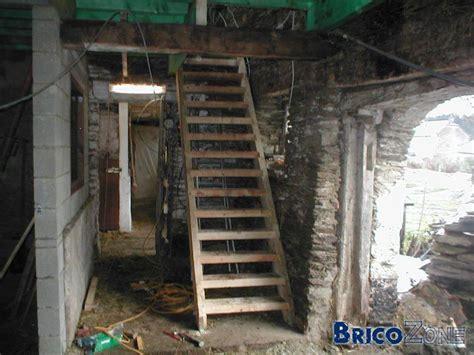Echelle De Meunier Lapeyre 3905 by Escalier De Meunier