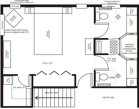 ideas  master bedroom addition  pinterest master suite addition master bedroom