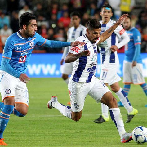 Calendario Liga Mx Apertura 2015 Jornada 16 Calendario Apertura 2016 Futbol Mexicano Search Results
