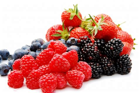 10 best foods for great skin naturally made for you