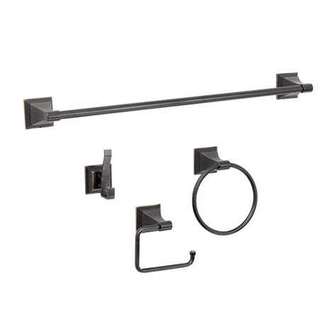 bathroom hardware sets oil rubbed bronze 23 cool bathroom hardware sets oil rubbed bronze eyagci com