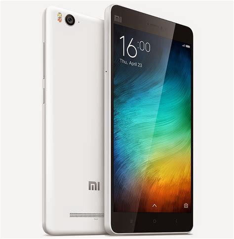 tutorial root xiaomi mi4i how to root xiaomi mi4i verstile posts
