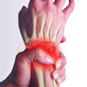 my wrist hurts when i bench press wrist pain