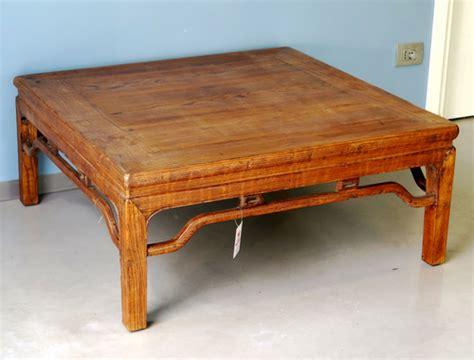 tavoli cinesi latitudini mobili la collezione di mobili cinesi