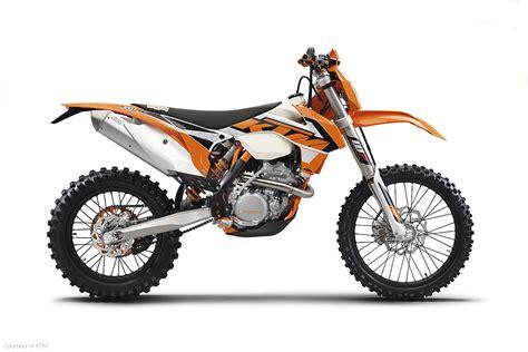 Ktm 350 Xcf Specs Ktm 350 Xcf W Motorcycle Usa