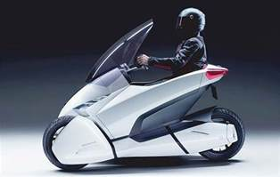 Are Electric Cars The Future Of Transport Talk With Technology Today Future Personal Transport Cars
