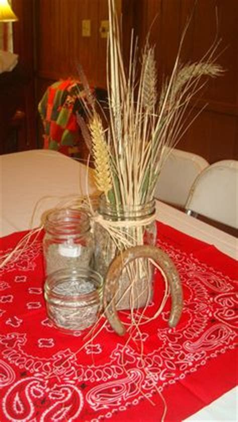 western party theme ideas adults interiors by mary susan cowboy table decoration ideas western party theme ideas