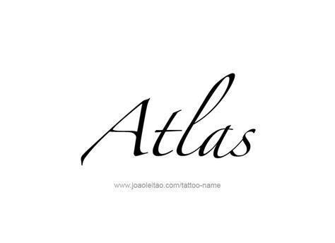 atlas tattoo supply pin atlas on
