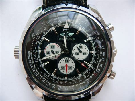 Sell Gift Cards For Cash Mesa Az - breitling watch loan in mesa arizona alma school pawn and gold