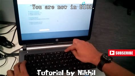 reset bios youtube bios password reset instructions youtube