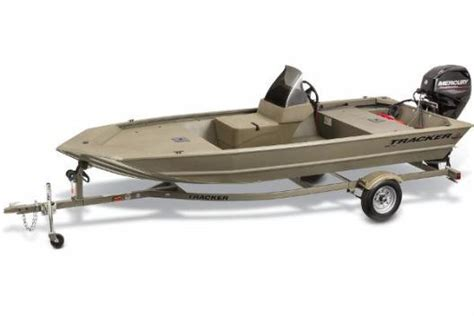 duck hunting boats for sale in memphis tennessee - Duck Boats For Sale In Tennessee