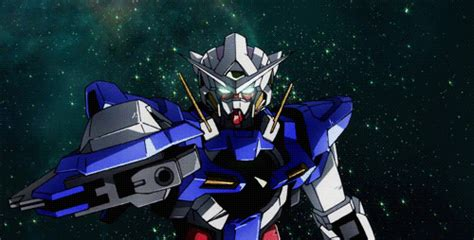gundam gif wallpaper ta gif find share on giphy