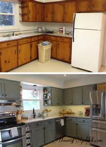 25 best ideas about update kitchen cabinets on pinterest