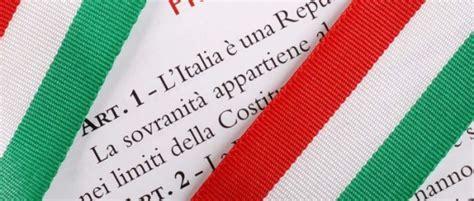 ministero interno passaporto la cittadinanza italiana